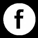 facebook-circle-logo1[1]