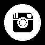 instagram-4-xxl[1]