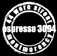 Espresso3094