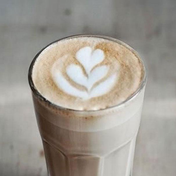 Espresso - Image 24