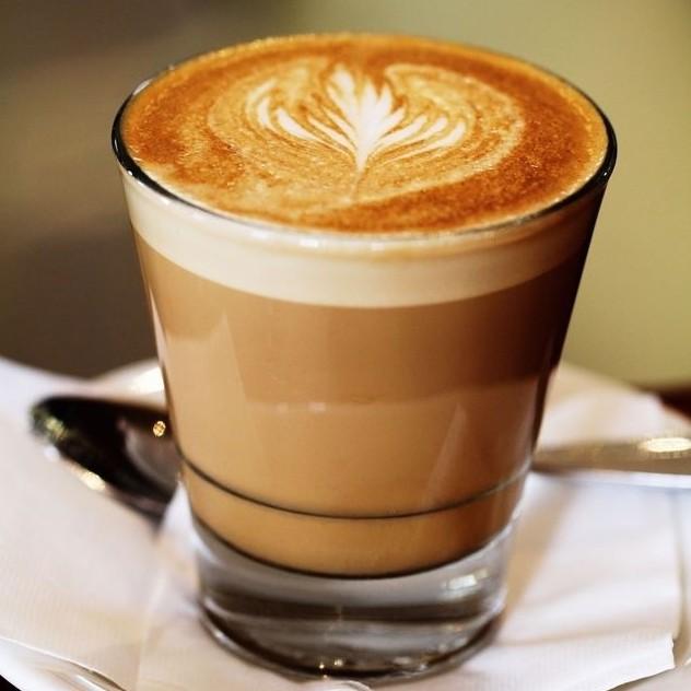 Espresso - Image 29